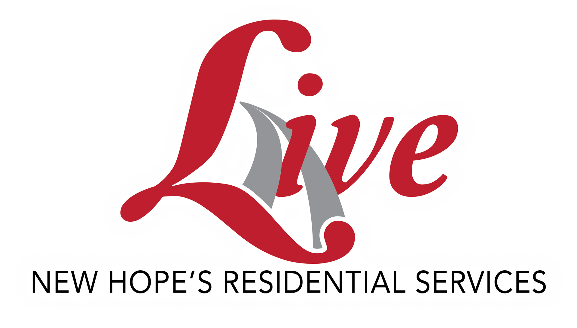 New Hope Center Inc - Residential Services
